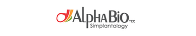 Alpha Bio Implants