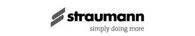 Straumann Dental Implants